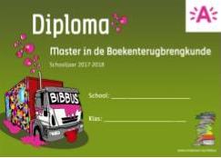 Deze afbeelding heeft een leeg alt-attribuut; de bestandsnaam is Diploma-bibbus.png